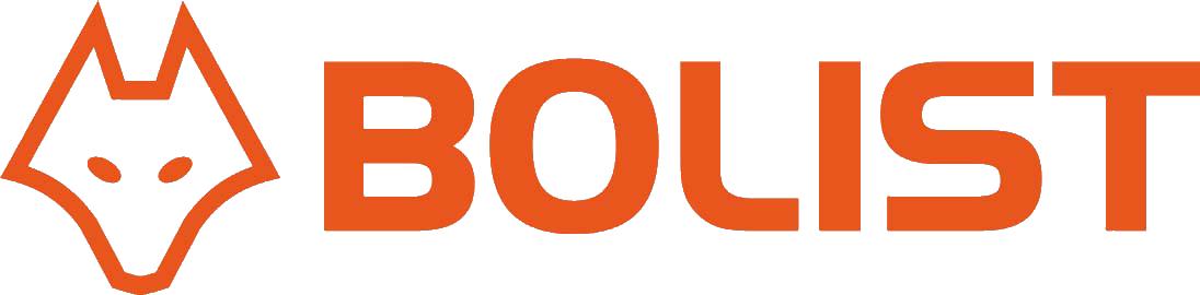 Bolist